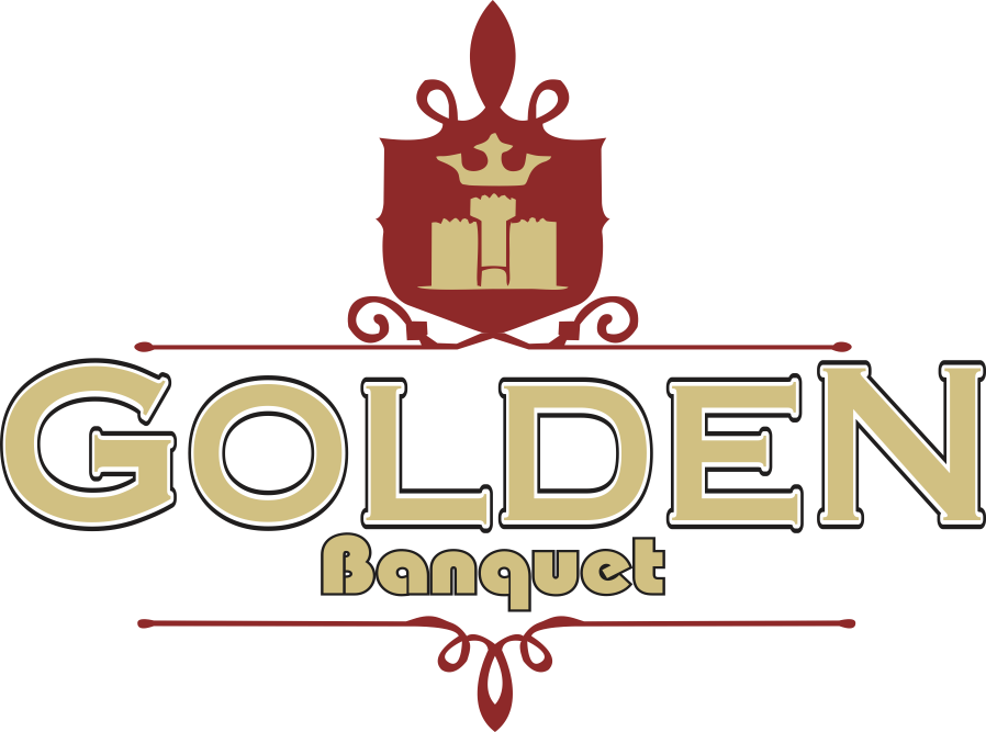 Golden Banquet